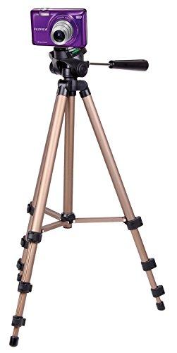 duragadget-professional-lightweight-aluminium-tripod-for-nikon-d4s-nikon-coolpix-l820-fujifilm-finep