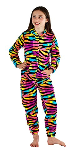 Huge-Selection-of-AutumnWinter-Warm-Boys-Girls-Kids-Childrens-Jumpsuit-Sleepsuit-Loungewear-All-in-One-Onesies-in-Various-Designs