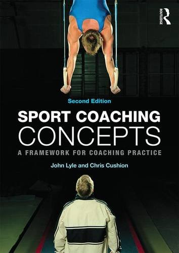 sport-coaching-concepts-a-framework-for-coaching-practice