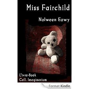 Miss Fairchild