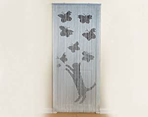 Image Result For Curtains For Laundry Room Door