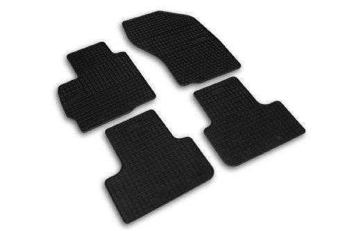 pkwelt-tapis-de-sol-premium-sur-mesure-caoutchouc-voiture