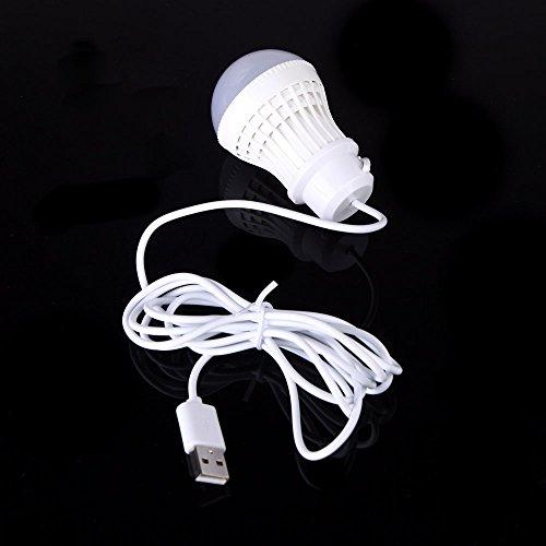 ozuzu-tm-interfaz-usb-mobile-lampara-luz-led-5-v-15-w-led-bombilla-lampara-luz-iluminacion-para-exte