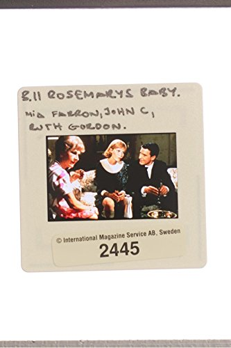 slides-photo-of-mia-farrow-john-cassavetes-and-ruth-gordon-in-a-1968-american-psychological-horror-f