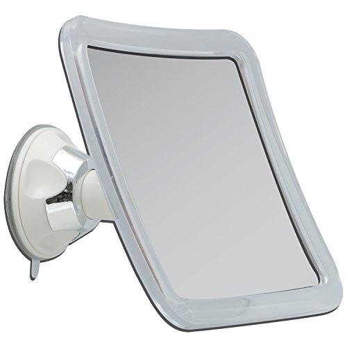 Zadro 10x Makeup Mirrors Wall Mount Glamor Swivel Non Lighted Bathroom Vanity Ebay