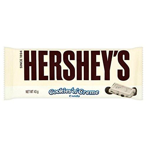 biscuits-n-barre-de-creme-de-43g-de-hershey