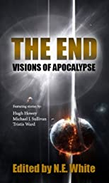 The End - Visions of Apocalypse