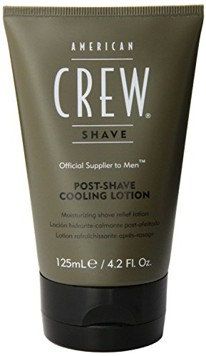 american-crew-after-shave-lotion-hydratante-apaisante-apres-rasage-post-shave-cooling-lotion-125ml