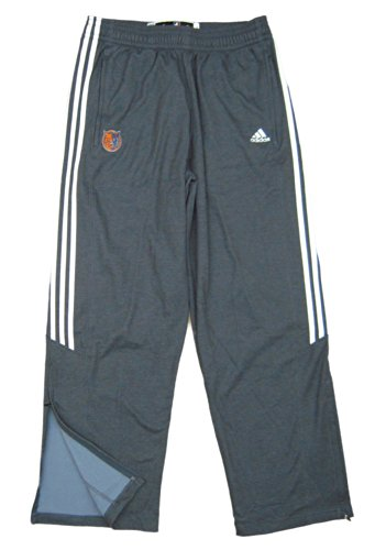 nba-charlotte-bobcats-team-issued-adidas-sweatpants-size-2xl-2-length