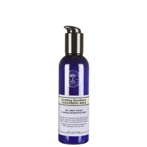 neal-s-yard-remedies-relajante-starflower-limpieza-leche-185-ml