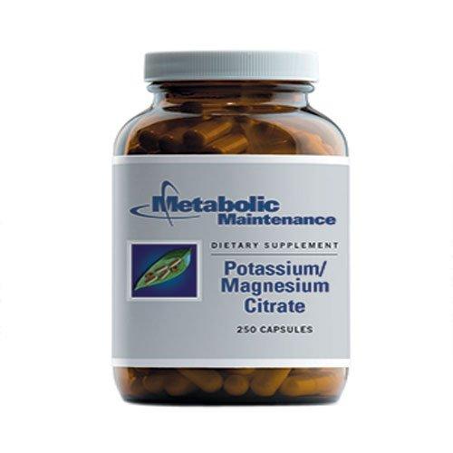 Best Energy Supplements For Women