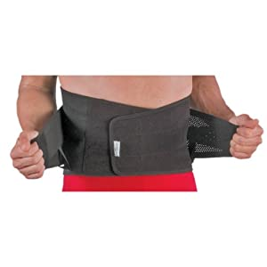 Buy Stromgren Nano Flex Sacral Lumbar Support by Stromgren