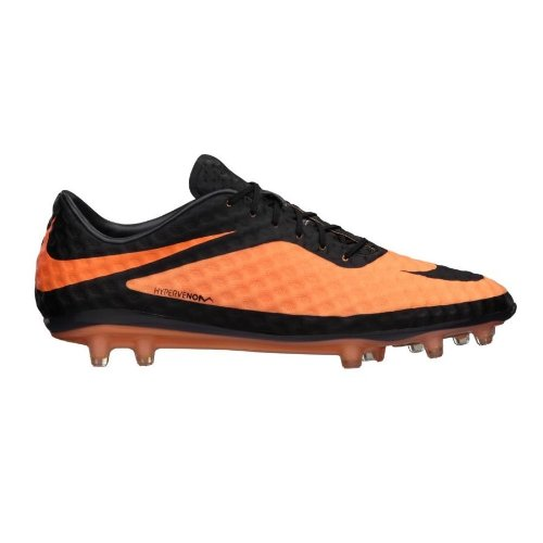 official photos 08523 5d5ad Yes, it is possible to Buy Nike Hypervenom Phantom FG - Black Bright Citrus  BlackB00D4OMU52 today!. Please check price   read ...