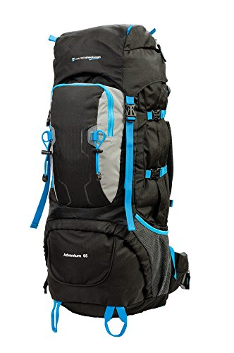 adventure-camping-hiking-travel-large-light-weight-65-litre-rucksack-backpack-bag-by-mountainshack