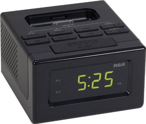 clock radios. Black Bedroom Furniture Sets. Home Design Ideas