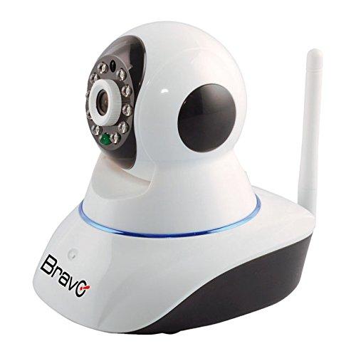 videosorveglianza-telecamera-ip-wireless-motorizzata-per-interni-marshall-antifurto