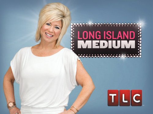 Long Island Medium Season 2