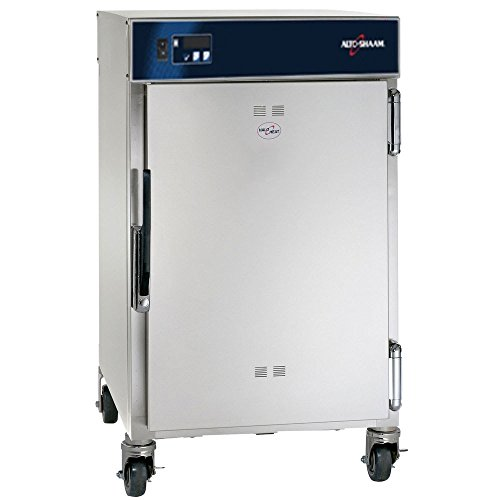 Alto-Shaam 1000-SK/III Low Temperature Cook and