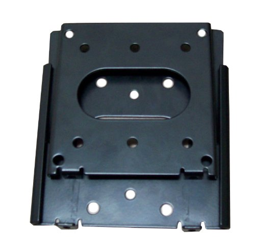 allcam-lcd110-15-17-19-22-lcd-tv-wall-mount-bracket-slim-slide-in-vesa-100x100