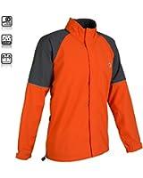 Tenn Mens Vision Waterproof Cycling Jacket
