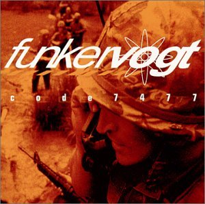 Funker Vogt - Code 7477 - Zortam Music