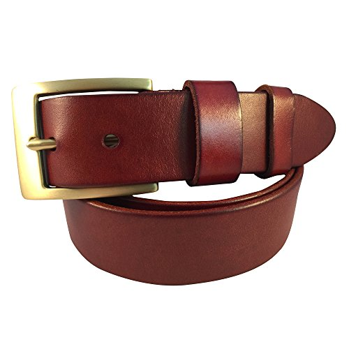 menschwear-mens-full-grain-leather-belt-central-buckle-38mm-brown-120cm