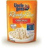 Uncle Ben's Original Ready Rice, 8.8 Ounce