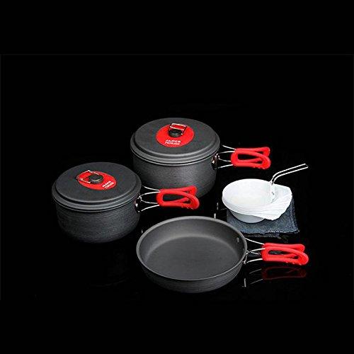 mamaison007-plein-air-portable-2-3-personnes-ustensiles-pique-nique-portable-pan-pot-bol-ustensile-d