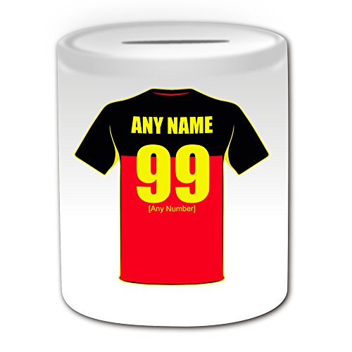 personalised-gift-belgium-national-money-box-football-team-design-theme-white-any-name-number-on-you