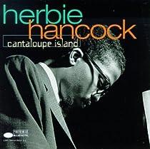 Cantaloupe Island / Herbie Hancock