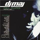 Love (So Beautiful) - DJ Maj