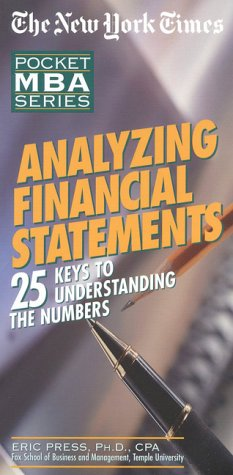 an analysis of the financial statements of costco in the period between 1995 and 1999 Rating agency adjustments to gaap financial statements and their e ect on ratings the analysis of nancial statements and the gathering of (1995)), focus on.