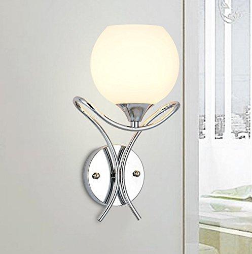 vashti-bed-wall-lights-modern-minimalist-lighting-projects-wall-lamp-wall-lamp-hallway-bedroom-light