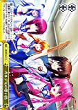 ������������������ �ڥ���ǥ�λפ��Сۡ�C�� ABWE14-17-C ��Angel Beats! vol.02 ...
