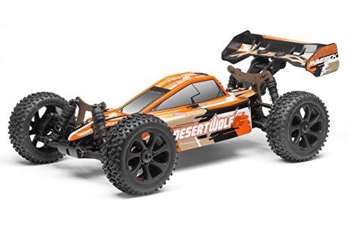 Maverick-MV12901-Desertwolf-RTR-18-4WD-Brushless-Buggy-mehrfarbig