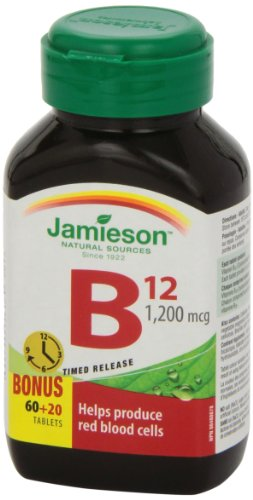 jamieson singles Jamieson laboratories is canada's oldest and largest manufacturer and distributor of natural vitamins, minerals, concentrated food supplements, and herbs.