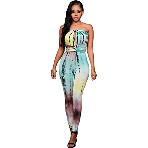 benningco-womens-teal-lime-tie-dye-print-multi-way-jumpsuitsizel