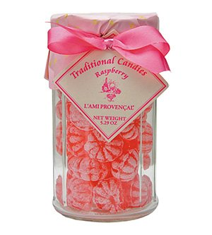 raspberry-french-hard-candy-lami-provencal-hard-candy-53-oz