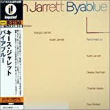 Byablueby Keith Jarrett