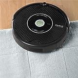 iRobot Roomba �����|���@�@�����o�@�V�^ 550