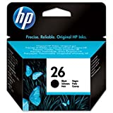Acquista HP 51626AA Inkjet / getto d
