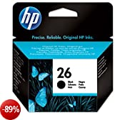 HP 51626AA Inkjet / getto d