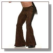 Warrior Drogo Costume Pants Mens Standard