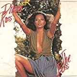 The Boss - Diana Ross