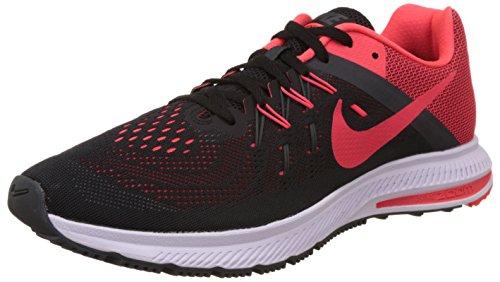 Nike Men's Zoom Winflo 2 Running Shoes