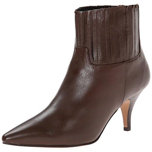 【美国正品代购】玖熙[nine west] 女士 女鞋 靴子 23670439