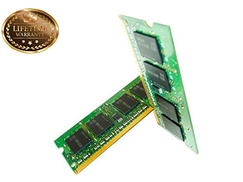 Click to buy Centernex® 1GB KIT (2 x 512MB) For Toshiba Toshiba Satellite A10-S1291 A10-S129-WiFi A10-S167 A10-S168 A10-S169 A10-S1691 A10-S177 A10-S178 A10-S203 A10-S21 LifeTime Warranty - From only $30.79