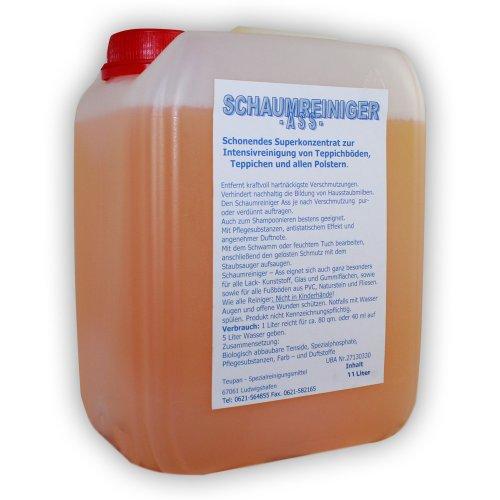 schaumreiniger-teppichreiniger-konzentrat-mit-duftnote-11-liter-kanister-von-teupan