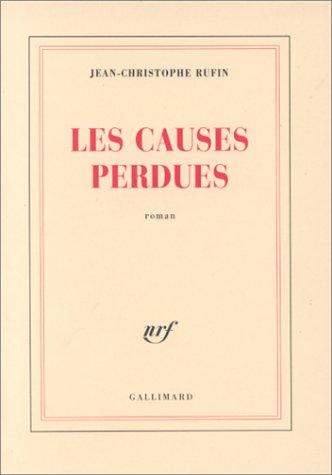 Jean-Christophe RUFIN (France) - Page 2 41ZNGK4WMYL._