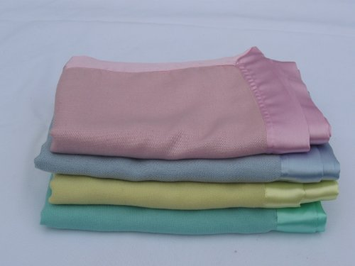 Personalized Baby Sweaters front-55873